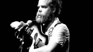 Bonnie Prince Billy   You Will Miss Me When I Burn