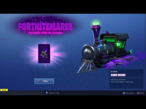 Fortnite For Computer Download