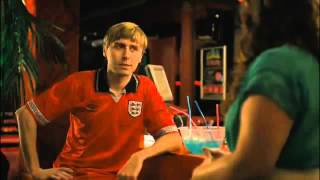 The Inbetweeners Movie Bloopers!
