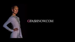 SHIMMER, SPARKLE & BLING HITTING THE PHOENIX FASHION WEEK RUNWAY GFASH Jewelry to Preview a Spar