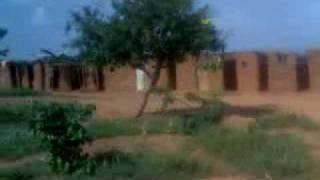 Akarere ka Bugesera, Rwanda