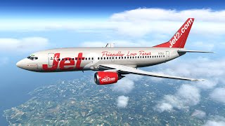 ixeg 737 x plane 11 review - Free Online Videos Best Movies TV shows