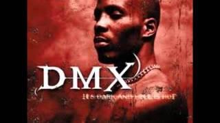 Dmx- Last hope [New 2011 with lyrics]