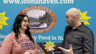 Loons Haven Family Campground