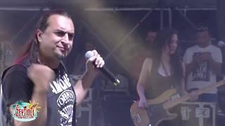 Metin Türkcan & Ogün Sanlısoy - Bilmece | Zeytinli Rock Festivali 2016