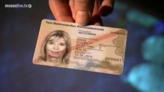 Wo und wie kann ich einen neuen Personalausweis beantragen?