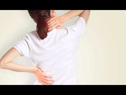 Cosa fare se i rimedi popolari di artrite al ginocchio