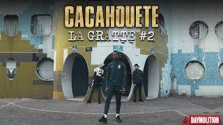 Cacahouete   La Gratte #2 (Prod. By NemboKid) I Daymolition