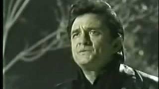 Johnny Cash - Little Drummer Boy (1970)