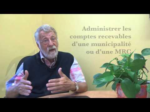 AEC | Techniques en administration municipale (Formation à distance)