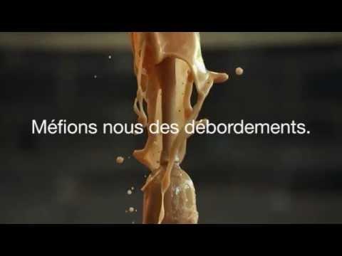 La pression artérielle et de la nutrition sportive