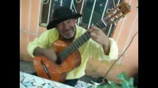 preview picture of video 'CATUNGA - ( EN VIVO ) - PASO DE LOS LIBRES'