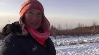 Охота и рыбалка для женщин. #213 (09/03/17)
