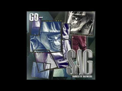 Go- - Sag - Time Square Music