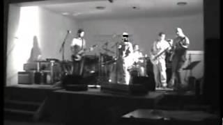 Video Koncert Velichov