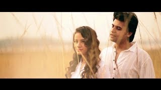 Farhan Saeed -- Tu Thodi Dair ** Brought to you by 8ball Entertainers**