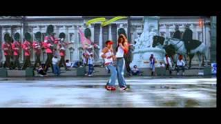 Tere Layee  Full Video   Fool N Final   Shahid Kapoor, Ayesha Takia   Kunal Ganjawala, Himani, Arya