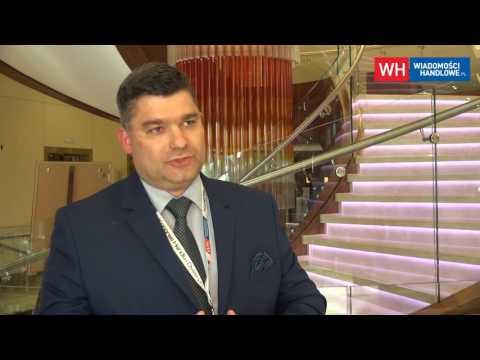 Andrzej Filipek, Dax Cosmetics: Wspieramy rynek tradycyjny