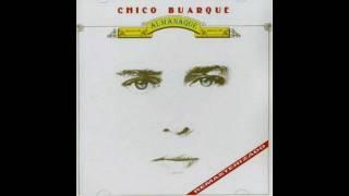 Chico Buarque - Tanto Amar