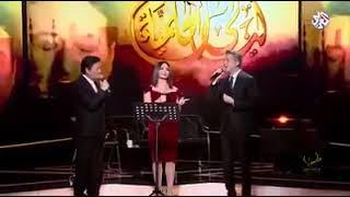 اغاني حصرية ليه يازمان مسبتناش ابرياء تحميل MP3