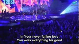 Sovereign-Chris Tomlin @ CHC