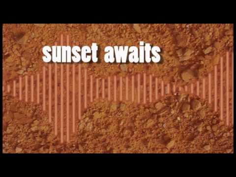 Radiopieces - Radiopieces - Sunset awaits