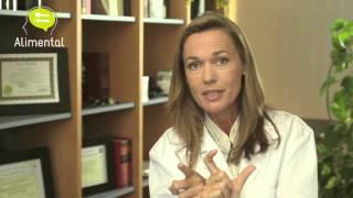 ¿En que fallan las dietas? (vídeo 3) - Método Alimental