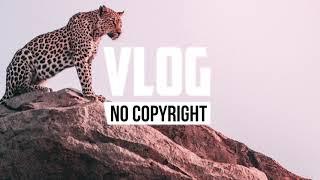 Niya - A Beginning (Vlog No Copyright Music)