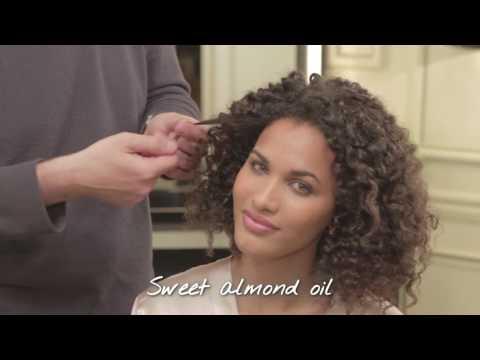 Wie den Haarausfall nach dem Männertyp zu behandeln