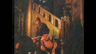 Doppelkopf - Die Fabelhaften Vier