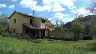 Video del alojamiento La Cirera