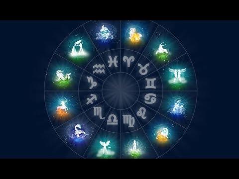 Бонатти руководство для астрологов