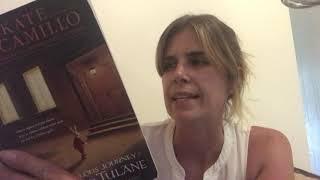 The Miraculous Journey of Edward Tulane Chapter 15