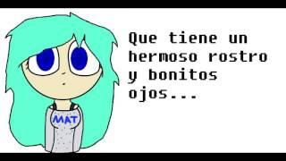 i'm not gay meme (sub español)