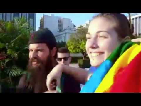 Λεσβίες δωρεάν βίντεο