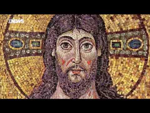 Frederico Lourenço: Tradução da Bíblia do Grego para o Português - 08/2017 - Programa Milênio