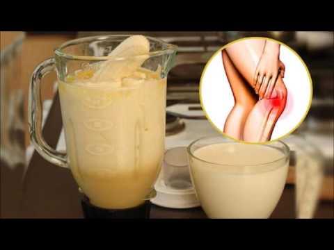 Qué hacer si los dolores musculares en la espalda baja