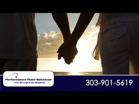 Performance Point Solutions LLC Video   Life Coach in ... - YouTube