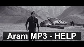 Aram MP3 - Help  Mp3 Version (With Download Link)