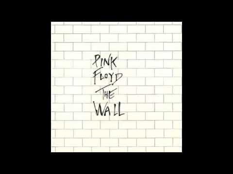 P̲ink Flo̲yd - T̲h̲e̲ W̲a̲l̲l̲ (Full Album)1979
