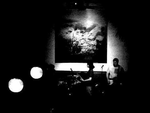 Steinway Junkies - Disco Party