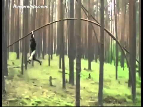 קופץ מי שקופץ אחרון!
