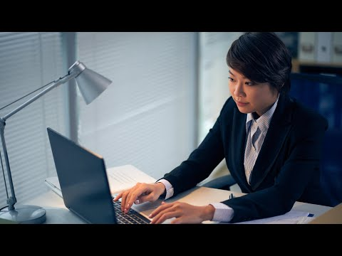 ISO 9001 - 2015 Certification Training Online Info Session - YouTube