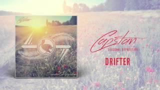 Capstan - Drifter
