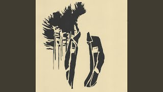 Henry Jamison - The Rains