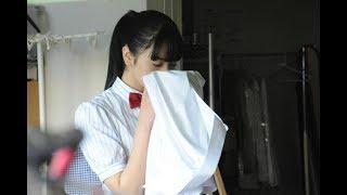 『恋は雨上がりのように』が525倍楽しめるメーキング&横浜デート