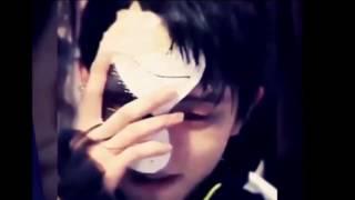 【羽生結弦】 Nemesis  【MAD】 Yuzuru Hanyu