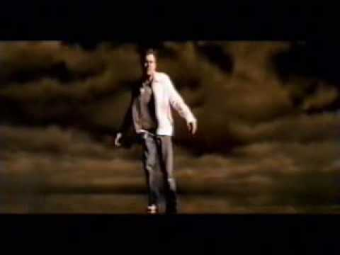 If You're Not The One  - Daniel Bedingfield