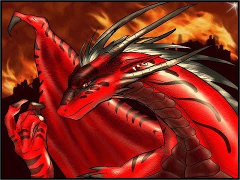 Читы на герои меча и магии 3 схватки драконов