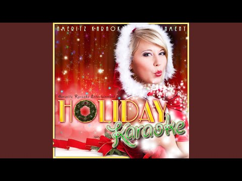 hard candy christmas in the style of dolly parton karaoke version - Dolly Parton Hard Candy Christmas